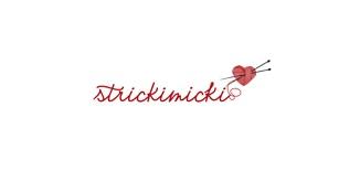 Strickimicki