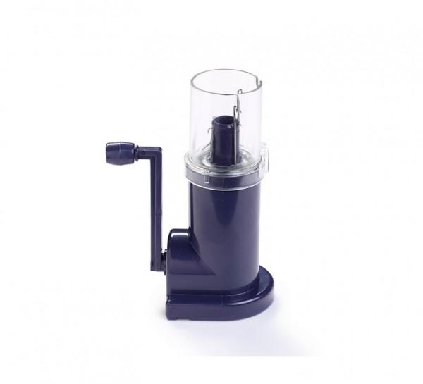 Prym Strickmühle MINI halbautomatisch