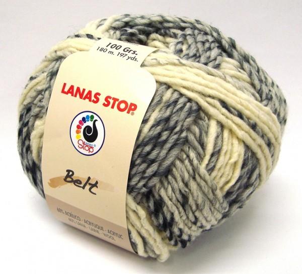 Lanas Stop BELT