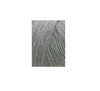 Lang Yarns MERINO 400 Lace 25 g