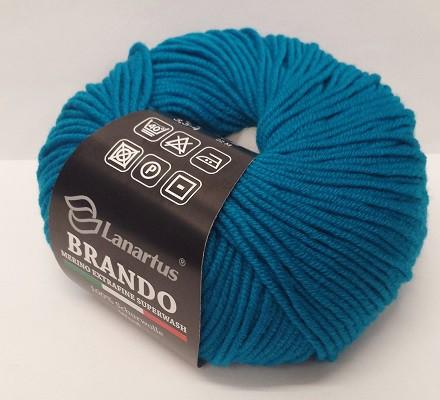 Lanartus Brando 50 g