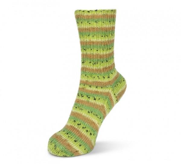 Flotte Socke WOOL FREE Bamboo Sockenwolle Rellana