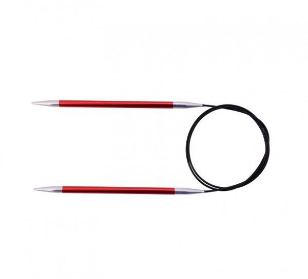 Rundstricknadel ZING 60 cm KnitPro