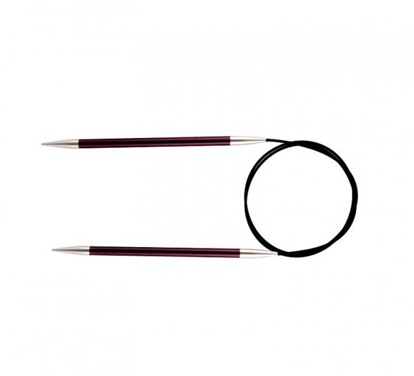 Rundstricknadel ZING 150 cm KnitPro