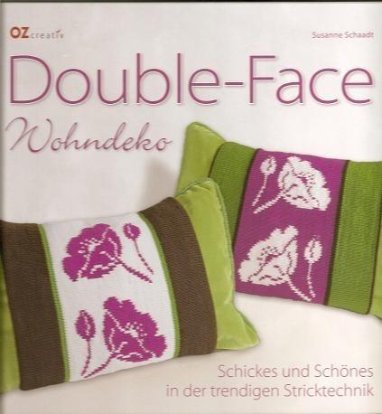 OZ Creativ - Double-Face ... Wohndeko