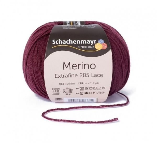 Schachenmayr Merino extrafine 285 Lace Farbe 544