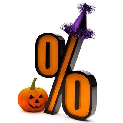 Halloween-Aktion2