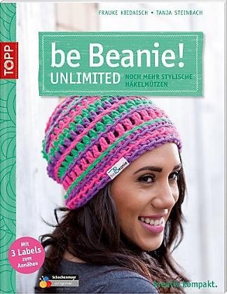 Topp - be Beanie! unlimited