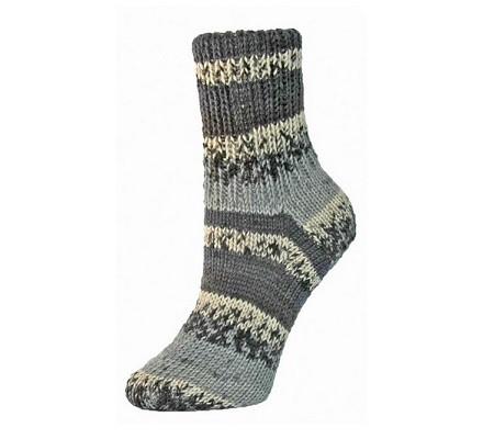 Rellana Flotte Socke Fantasy 100 g