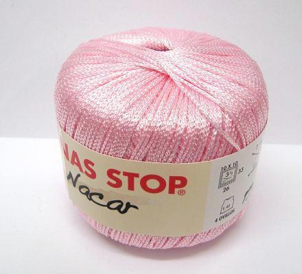 Lanas Stop NACAR 50 g Farbe 302