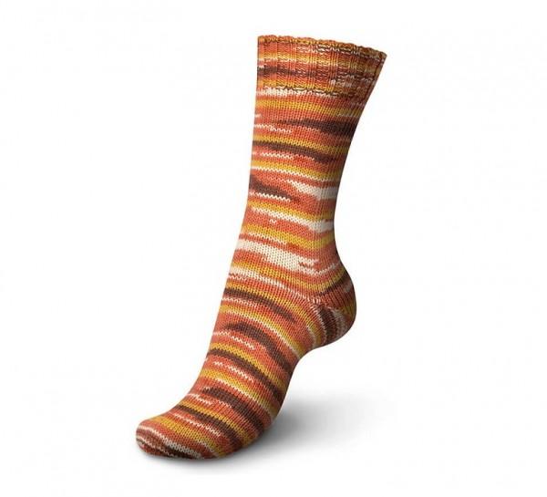 Regia ECO LINE uni und color Sockenwolle