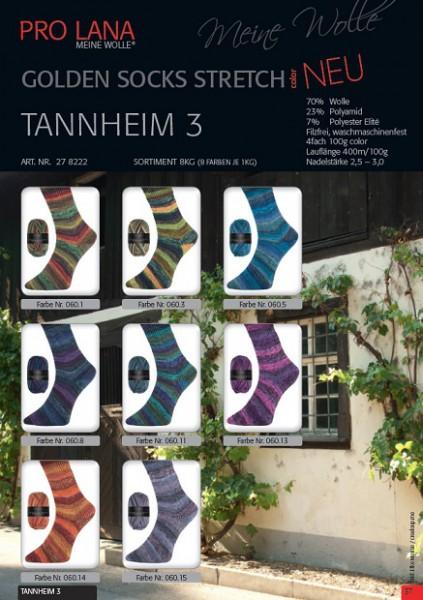 tannheims1559d1499ead8c