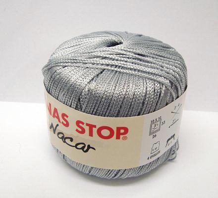 Lanas Stop NACAR 50 g Farbe 505