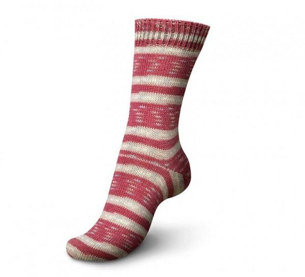 Regia TRAVEL color Sockenwolle