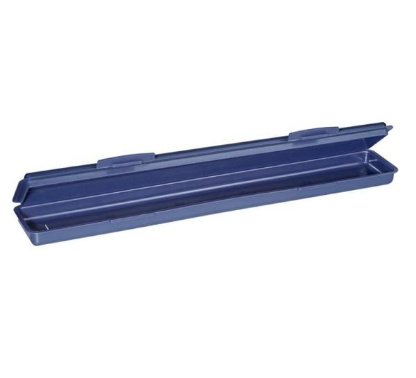 Prym Etui für Stricknadeln bis 40 cm Länge