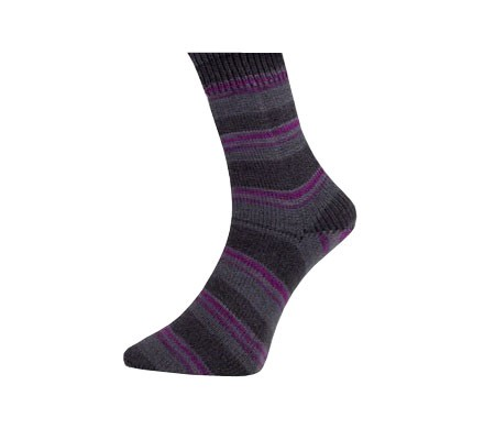 Pro Lana Golden Socks WINTERTRAUM Stretch 100 g
