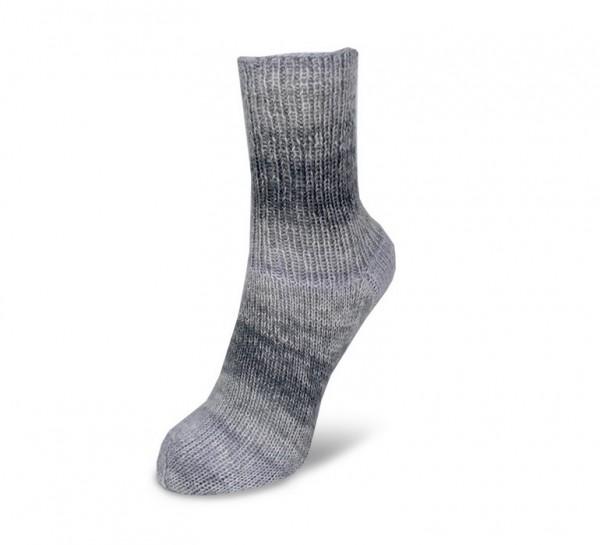Flotte Socke CASHMERE-MERINO Rellana Sockenwolle