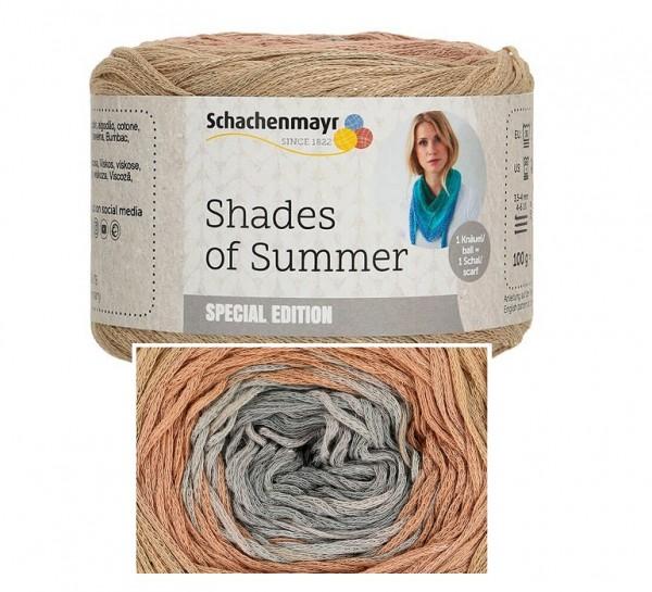 SHADES of SUMMER von Schachenmayr