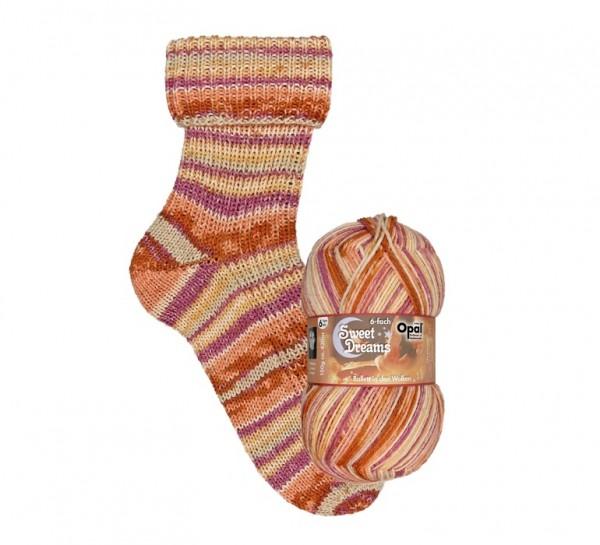 Opal SWEET DREAMS Sockenwolle