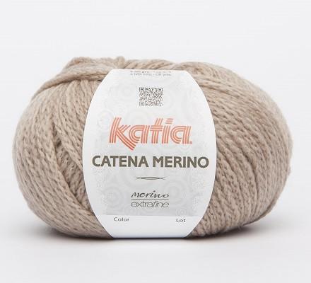 Katia Catena Merino 50 g