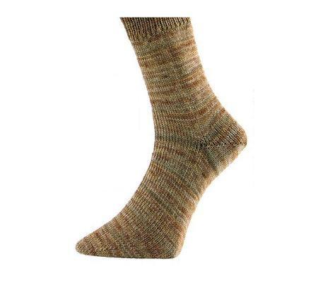 Pro Lana Pro Socks SCHWARZWALD 4-fädig 100 g