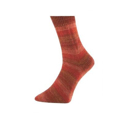 Pro Lana Golden Socks TANNHEIM Stretch