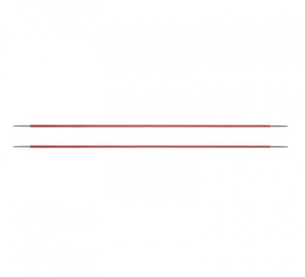 Nadelspiel ZING 15 cm Knit Pro