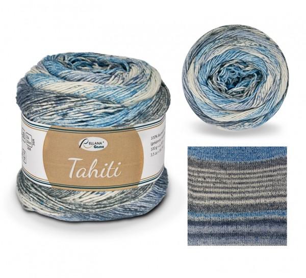 TAHITI von Rellana