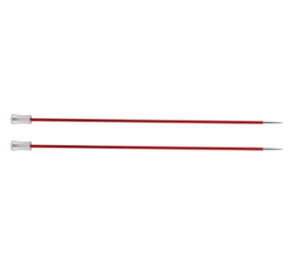 Jackenstricknadel ZING 30 cm KnitPro