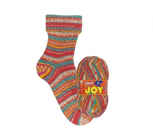 Opal JOY Sockenwolle