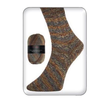 Pro Lana Pro Socks Men Style