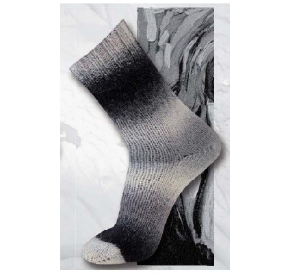 Katia Darling Socks 150 g