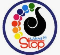 Lanas Stop